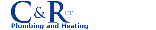 C & R Plumbing and Heating