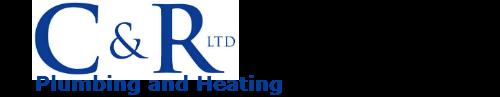 C & R Plumbing and Heating