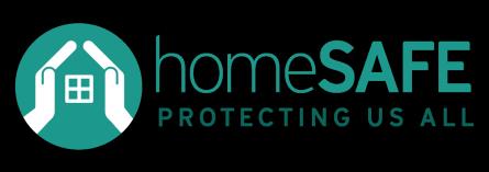 HomeSAFE - C&R Plumbing and Heating